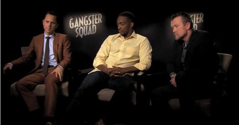 GangsterSquad.trio
