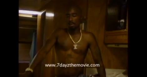 7Dayz.Tupac