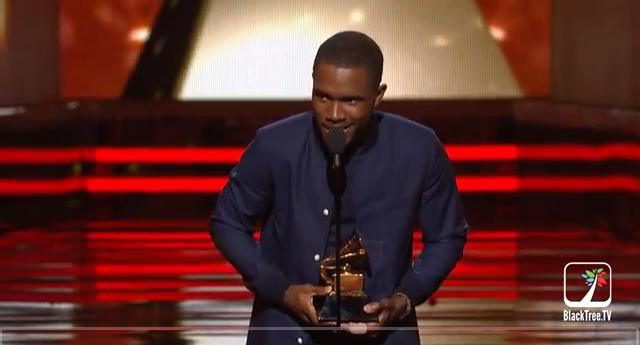 Grammy.Frank