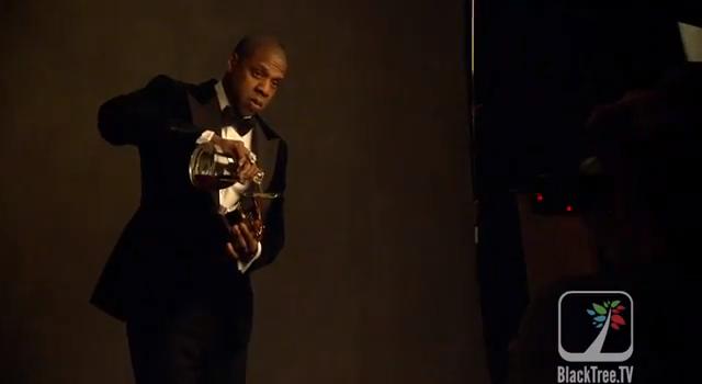 Grammy.JayZ