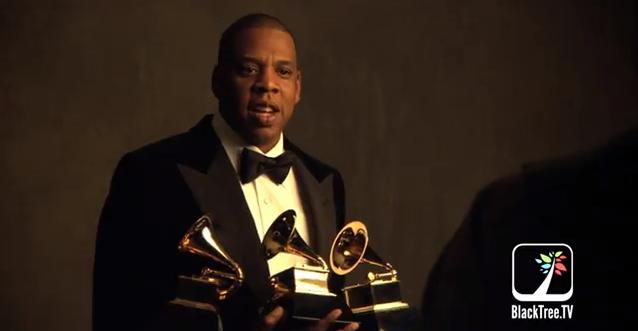 Grammys.JayZ