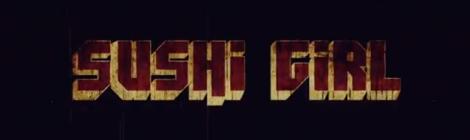 OOD.SushiGirl