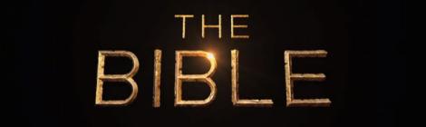 TheBible.Ceelo