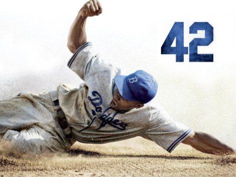 42.Sticky