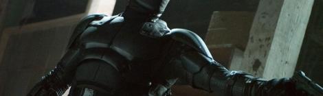gi-joe-2-retaliation-movie-image-snake-eyes