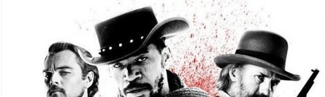 Django.Sticky