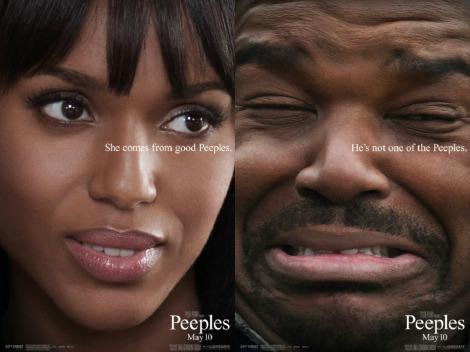 Peeples.Sticky
