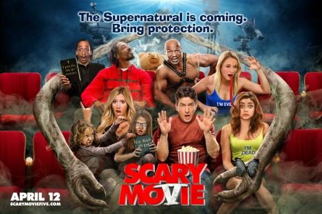 ScaryMovie.Sticky