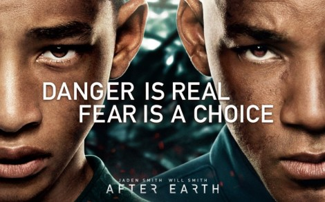 after_earth-wide