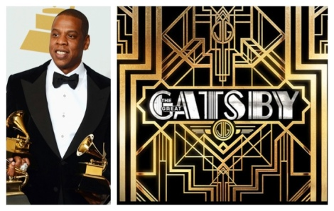 jay-great-gatsby