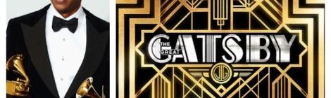 jay-great-gatsby