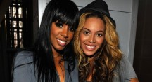 kelly-and-bey