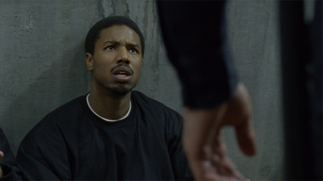 fruitvale-station-2