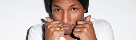 pharrell-to-contribute-to-quarterly-co-1