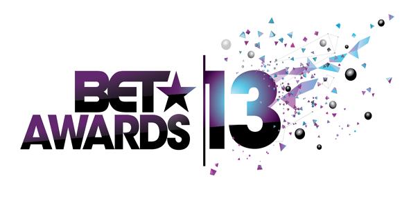 2013-bet-awards-logo-thelavalizard