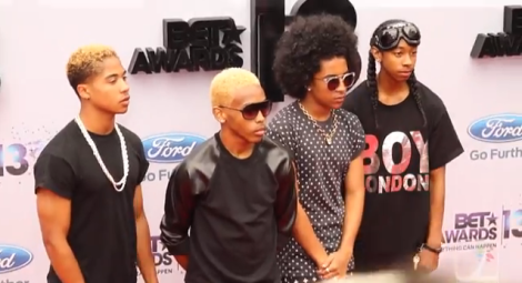 Mindless.BET