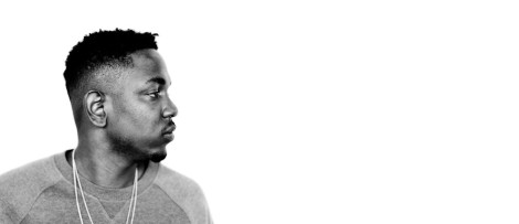 Kendrick-Lamar-X-Leveled-Magazine-by-Ben-Miller-1