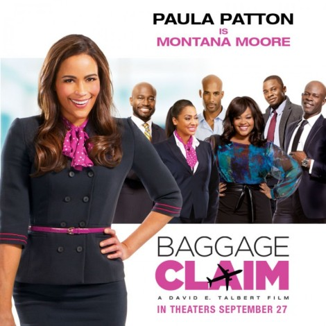 Baggage-Claim-Movie
