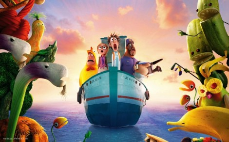 cloudy_with_a_chance_of_meatballs_2_2013-wide
