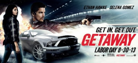 getaway-poster04