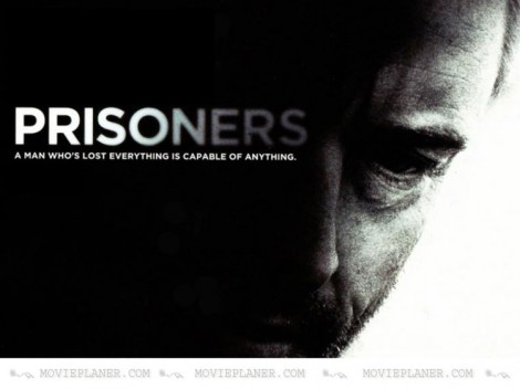 prisoners-movie-2013-poster