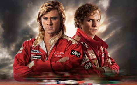 Rush_Movie_2560x1600