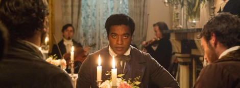 still-of-chiwetel-ejiofor-in-12-years-a-slave