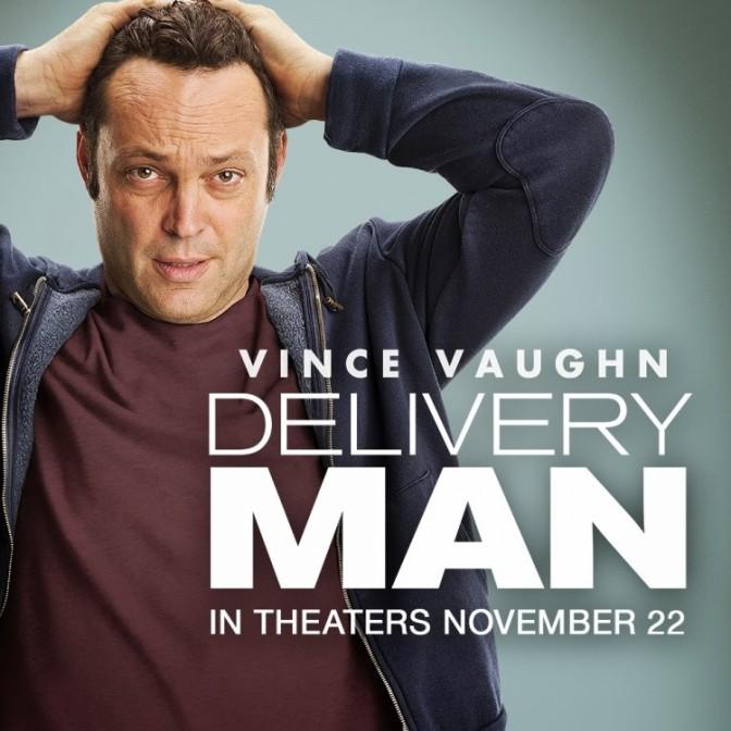 DeliverMan
