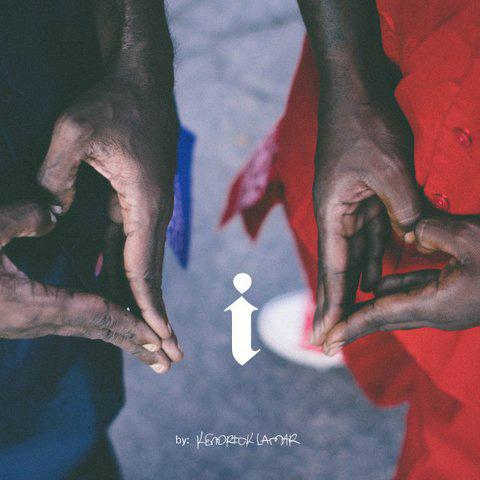kendrick-i-artwork