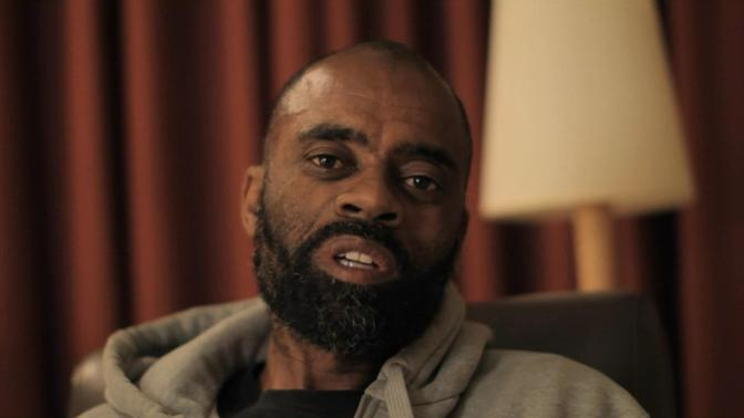 Freeway Ricky Documentary to expose Gov't Involvement in Drug Trafficking