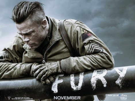 Fury-Movie-Brad-Pitt-Wallpaper