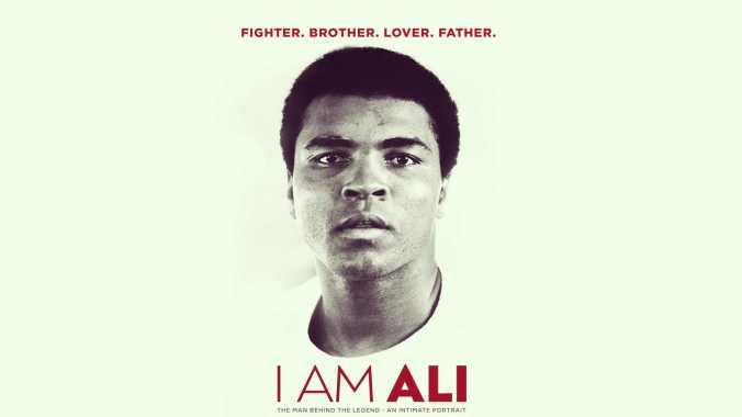 i-am-ali-movie-hd-wallpaper