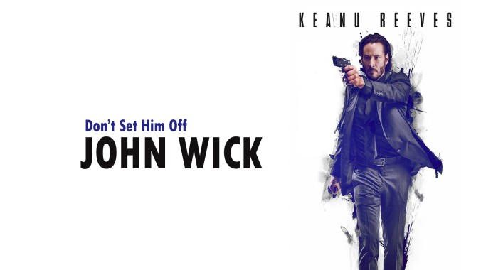 John-Wick-2014-poster-HD-wallpaper