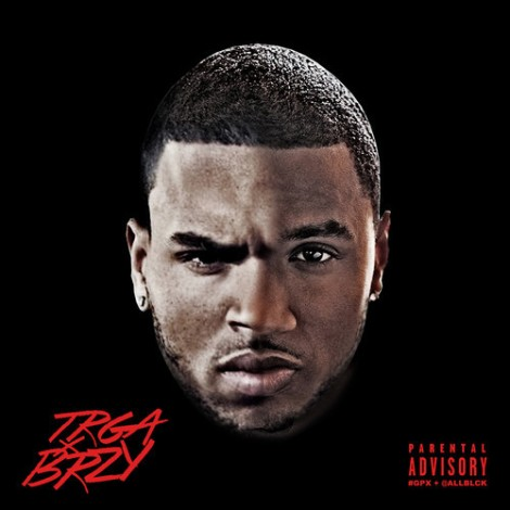 trey-songz-chris-brown-cover