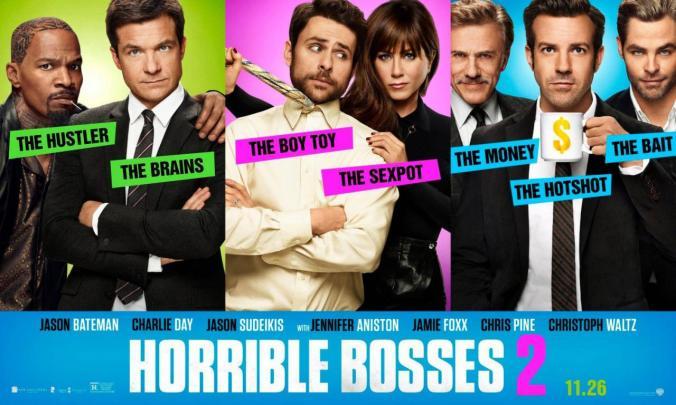 hr_Horrible_Bosses_2_6 POSTER