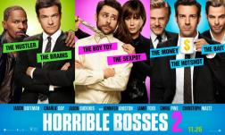 hr_Horrible_Bosses_2_6 POSTER